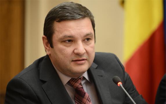 Bogdan Liviu Ciuca
