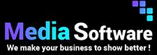 MediaSoftware